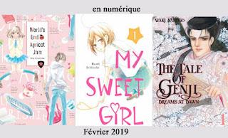 http://blog.mangaconseil.com/2019/02/a-paraitre-usa-numerique-tale-of-genji.html
