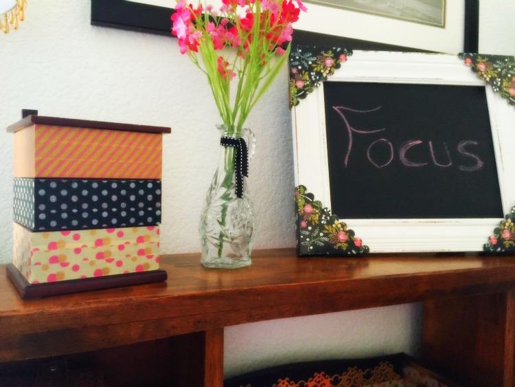 Home Goods Decorative Vases