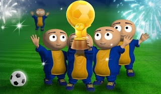 Online Soccer Manager En iyi Taktikler 2018