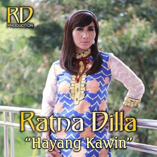 Ratna Dilla - Hayang Kawin