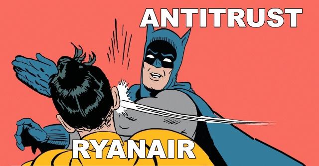 antritrust-ryanair-poracci-in-viaggio
