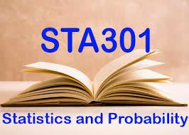 sta301 handouts