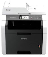 Brother MFC-9140CDN Printer Driver Download