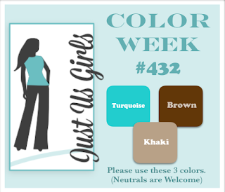 http://justusgirlschallenge.blogspot.co.uk/2018/03/just-us-girls-432-color-week.html