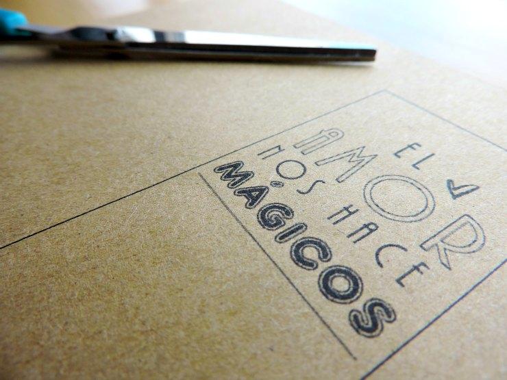 marcapáginas, imprimibles, descargables, regalar, gratis, originales