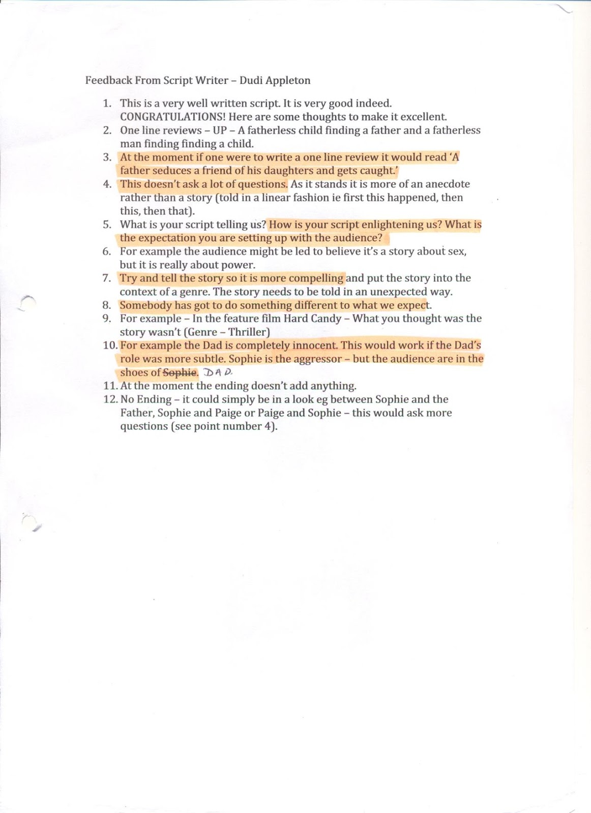 contoh soal essay halogen