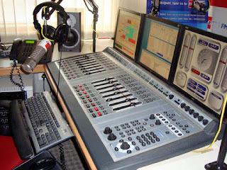Salesian 90.8 FM