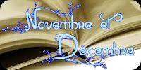 http://unpeudelecture.blogspot.fr/2016/01/bilans-lectures-des-mois-de-novembre-et.html