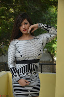 Himani in a skin tight short backless dress cute Beauty ~  Exclusive Celebrities Galleries 064.JPG