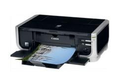 Canon Pixma iP5300 Treiber Download