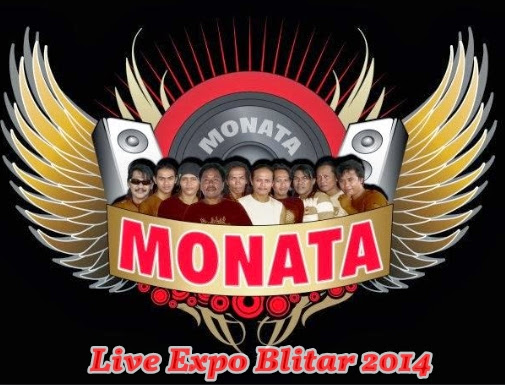 Download Mp3 Dangdut Koplo Monata 2014 Gidimerpe Gq