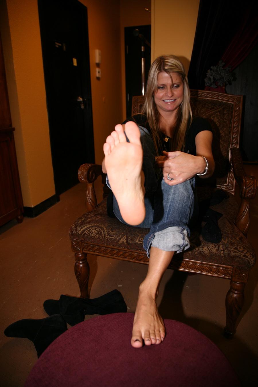 Chica rubia holandesa mamada