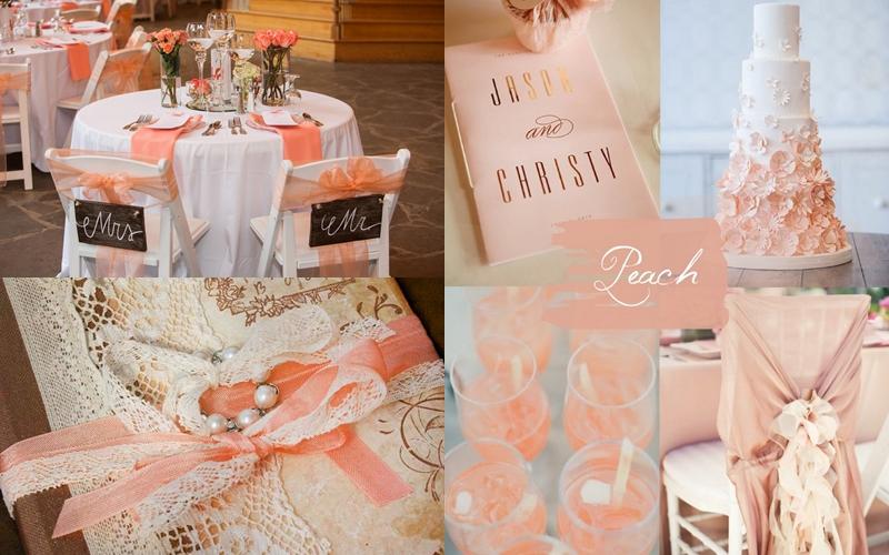 Vyber Temata Svatby Svatebni Inspirace