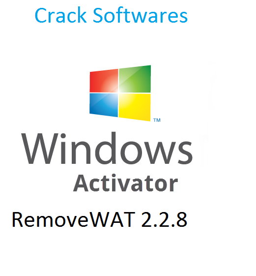 removewat windows 7 ultimate 64 bit free download