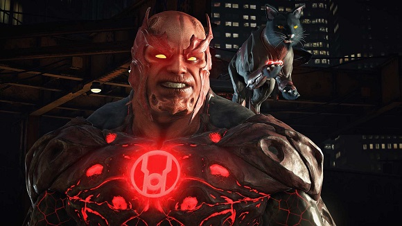 injustice-2-pc-screenshot-www.ovagames.com-4