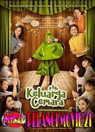 Trailer Keluarga Cemara 2019