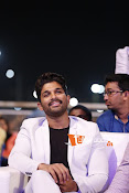 Bunny at Sarrainodu‬ Pre Release Function-thumbnail-5