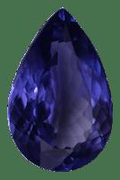 piedra-preciosa-de-tanzanita-precio-foro-de-minerales