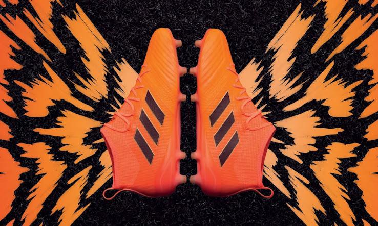 Adidas Ace 29a0cdf12fa
