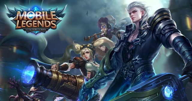 Tips Rahasia Selalu Menang Main Mobile Legends