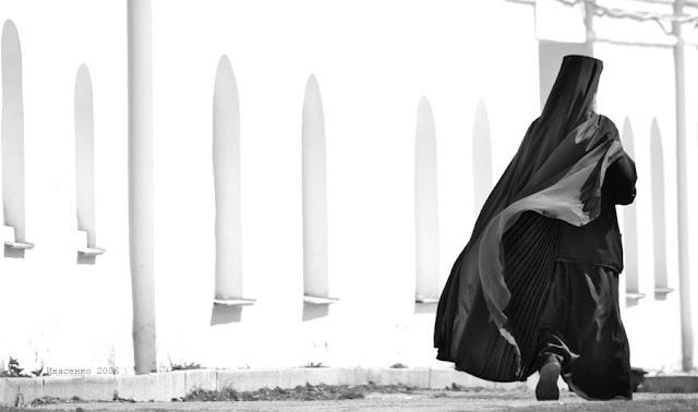 Image result for μοναχός
