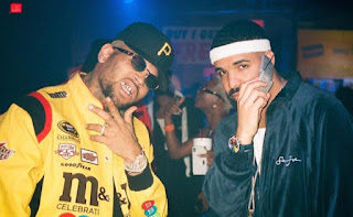 Chris Brown New Album Indigo Gets Features Drake, Justine Bieber, More and Official Date