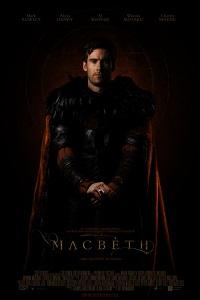 Watch Macbeth Online Free in HD