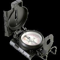Jual Cammenga Compass Tritium 3H Hitam-call 0812-8222-998