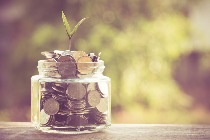 Guest Blog: POSITIVE IMPACT FINANCE STANDS ON PRINCIPLES