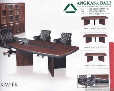 meja-kantor-meeting-kayu-jati