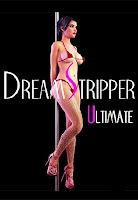DREAM STRIPPER (PC)