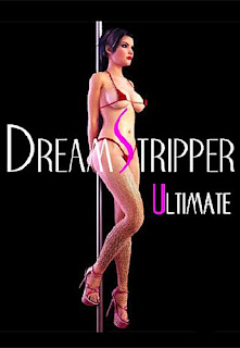 DREAM STRIPPER (PC)