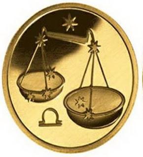 Кофейный гороскоп: какой кофе для вас самый подходящий? http://prazdnichnymir.ru/