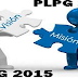 Perbedaan PLPG Tahun 2016 dengan PLPG Tahun 2015. Apa Saja kah itu?