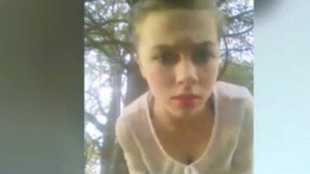 Jovem transmite a própria morte ao vivo no Facebook após denunciar abuso