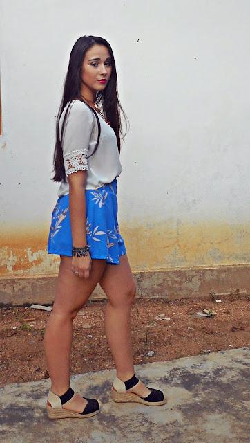 look-short-saia