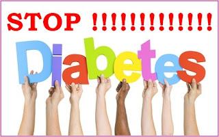 Ciri-Ciri Dari Diabetes Yang Tipe 1,  Inilah Informasinya