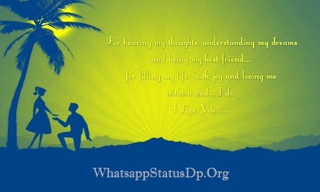 propose-day-whatsapp-status-sms-shayari-hindi-marathi