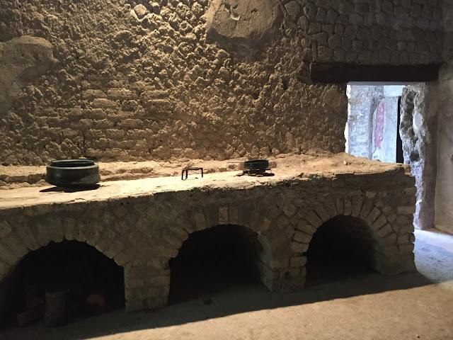 L 39 alimentazione degli antichi romani ristorazione con ruggi for Antiche ricette romane