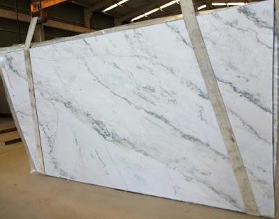 Profil Kami (Harga Jogja Marmer, Jogja Granit, Marmer Yogyakarta, Lantai Granit, Ubin Marmer, Motif Marmer pada Pilar)