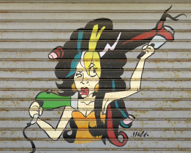 Enigma Hair Dresser, Borgo dei Cappuccini, Livorno