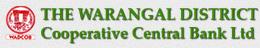 Warangal DCCB Recruitment
