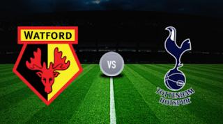 مشاهدة مباراة واتفورد وتوتنهام بث مباشر بتاريخ 02-09-2018 الدوري الانجليزي