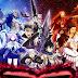6 Rekomendasi Anime Mirip Black Clover