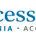 Careers at AccessBank Tanzania Ltd , Deadline 24 March 2017