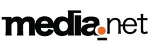 media.net for earning online