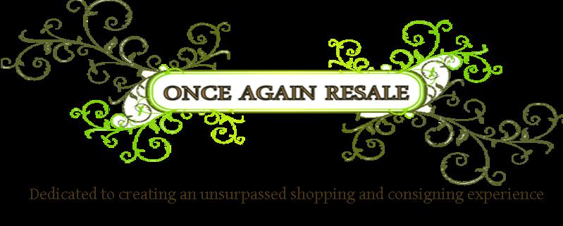 Vancouver Luxury Designer Consignment Shop 二手奢侈品寄卖店