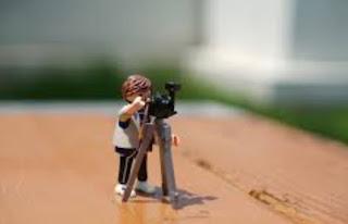 modul materi fotografi smk multimedia