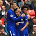 Morata And Fabregas To Start: Chelsea Vs Videoton,sarri expected to make few changes
