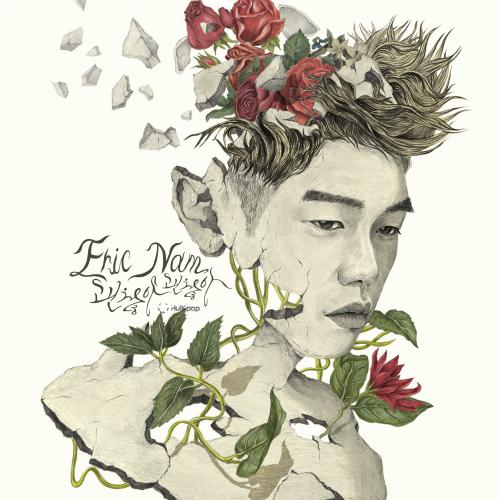 [Single] Eric Nam – I'm OK